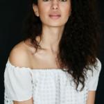 Elena Fernandes-mug-c