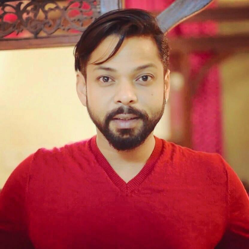 Ganesh Nallari