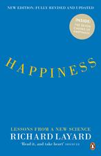 happiness-richard-layard