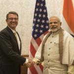 india-us-defense-modi