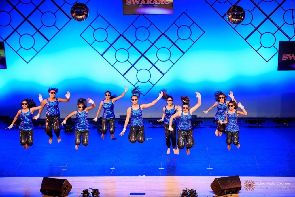 Jai Kishan Group