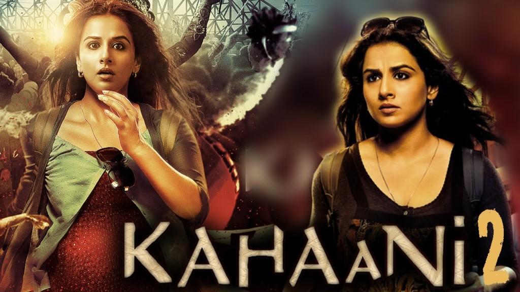 kahani-2