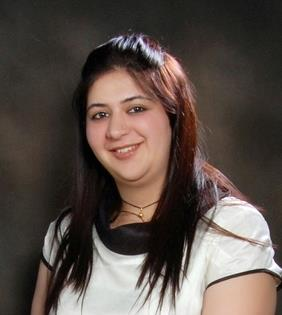 Karuna Malhotra, Cosmetologist (Photo: Facebook)