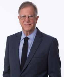 Michael Wheeler