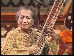Pandit Ravi Shankar (Photo: Youtube)