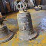 portuguese-era-church-bells-adorn-maharashtra-temples