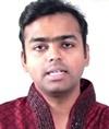 Preetesh Shrivastava