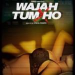 Wajah Tum Ho-poster