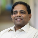 ash Ashutosh-Profile