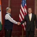 india-us-defense