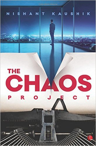 the-chaos-project