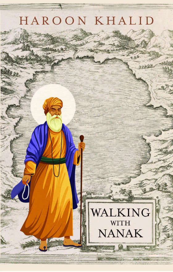 walking-with-nanak-s