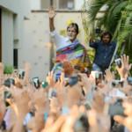 Amitabh Bachchan-cover