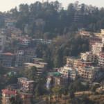 Dalai Lama-town-s