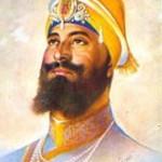 Guru Gobind Singh