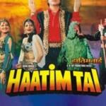 Hatim-Tai