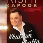 Khullam Khulla – Rishi Kapoor Uncensored