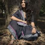 Nafisa Rachel William-horizontal-c