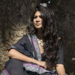Nafisa Rachel William-horizontal-cc