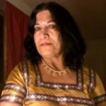Neena Wahi