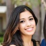 Neha Gupta-Linkedin