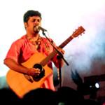 Raghu Dixit-1