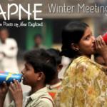 Sapne-winter-c