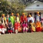 Wedding-punjab-guests