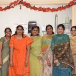 nessp-kitchen-volunteers