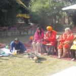 wedding-punjab-ceremony