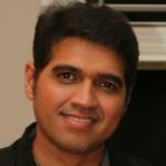 Ajay Jaisingh-Health