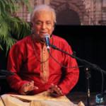 Birju Maharaj-IANS