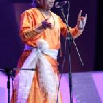 Birju Maharaj-ians-long