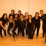 Boston Bollywood Xtreme-1st