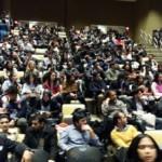 Harvard-17-inside