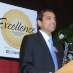 Jay Gupta-excellence
