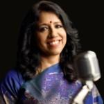 Kavitha Krishnamurthy