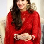 Mahira Khana