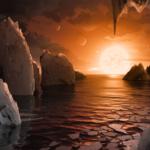 NASA-Earths
