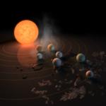 Nasa-Earths-1