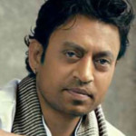 No bed of roses-irrfan