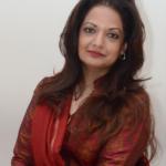 Reema Abbasi-c