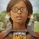 Smith-portrait