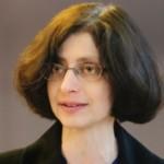 Northeastern University School of Law – Professor Wendy Parmet