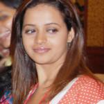 Bhavana_2008