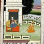 British Museum-Ragamala