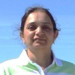 Hema Bhatt