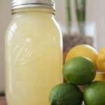 Hydration-recipe
