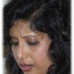 Jayanti Bandyopadhyay