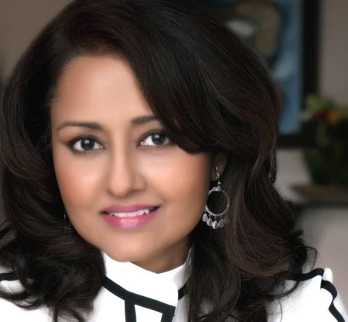Leena Tewari-Random Reading) - INDIA New England News